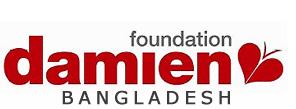 Domien Foundation