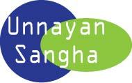 Unnayan Sangha (US)