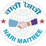 Nari Maitree (NM)